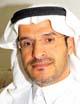صفحة الكاتب : جاسم حسين المشرف