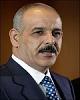 صفحة الكاتب : جواد البولاني