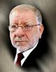 صفحة الكاتب : كاظم الحسيني الذبحاوي
