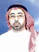 صفحة الكاتب : كاظم الشبيب