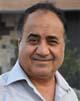 صفحة الكاتب : كامل المالكي
