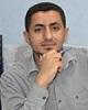 صفحة الكاتب : حسين محمد الفيحان