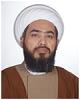 صفحة الكاتب : الشيخ مهدي السالمي