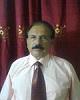 صفحة الكاتب : محمود خليل ابراهيم
