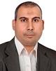 صفحة الكاتب : محمود شاكر التميمي