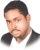 صفحة الكاتب : محمود محمد حسن عبدي