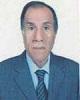 صفحة الكاتب : ماجد زيدان الربيعي