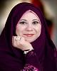 صفحة الكاتب : ميمي أحمد قدري