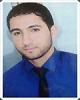 صفحة الكاتب : محمد عبد الكريم الكناني