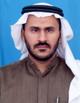 صفحة الكاتب : محمد المبارك