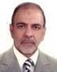 صفحة الكاتب : مصطفى كامل الكاظمي