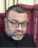صفحة الكاتب : ابو الجواد الموسوي