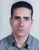 صفحة الكاتب : رضا عبد الرحمن على
