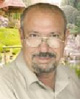 صفحة الكاتب : رشيد الفهد