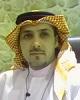 صفحة الكاتب : عبد الرضا قمبر