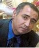 صفحة الكاتب : صابر حجازى