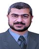 صفحة الكاتب : صادق مهدي حسن