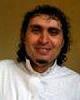 صفحة الكاتب : صالح العجمي