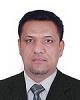 صفحة الكاتب : سلام ناصر العظيمي
