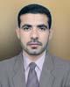 صفحة الكاتب : سليم الخليفاوي
