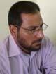 صفحة الكاتب : صبري الناصري