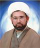 صفحة الكاتب : الشيخ علي العبادي