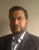 احمد العبيدي
