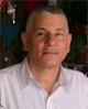 صفحة الكاتب : ياس خضير العلي