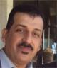 صفحة الكاتب : يعقوب يوسف عبد الله