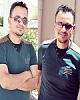 صفحة الكاتب : زياد السلطاني