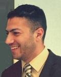احمد الملة ياسين