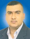 احمد حبيب السماوي