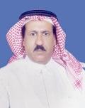 احمد علي الشمر