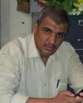 عبد الهادي الحمراني