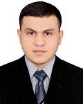 حسين السومري