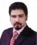 د . محمد جاسم العبيدي