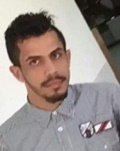 حسين جويعد