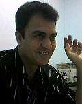 حسن عبد الرزاق