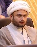 حسين الخشيمي