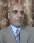 حسين الربيعاوي