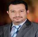 خالـد عبد القادر بكداش
