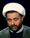 الشيخ خليل رزق