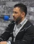 عدنان سبهان