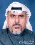 عباس بن نخي