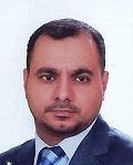 عبد الامير الصالحي