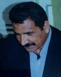 عبد الحمزة سلمان النبهاني