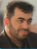 عبد عون النصراوي