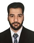 محمد صالح الزيادي