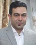 محمد نبهان