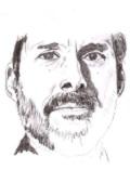 مصطفى الهادي
